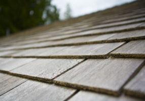 roof-300x200